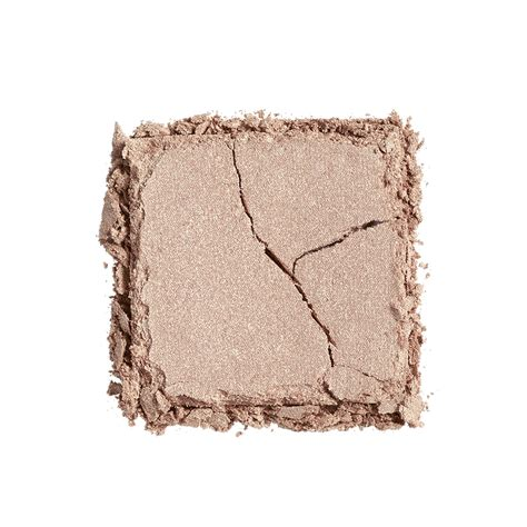illuminante in polvere illuminante in polvere afterglow 8 hour highlighter