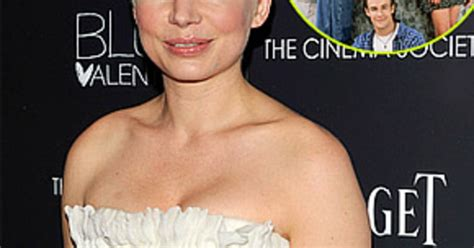 michelle williams us weekly michelle williams why i hated doing dawson s creek us