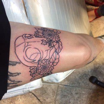 xtreme tattoo piercing san antonio xtreme tattoos piercings 11 photos 15 reviews