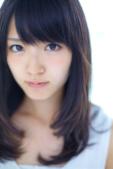 Suzuki Ari Hello Project Monthly Ranking February 2013 Chia S