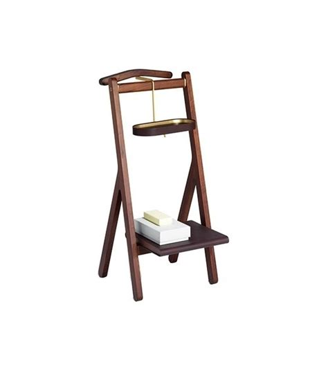 poltrone frau outlet divani frau outlet divani su misura vendita on line in
