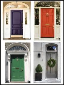 Interior Designer Work Profile Front Door Colors Stellar Interior Design