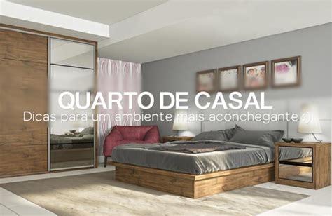 ideias para decorar quarto de casal gastando pouco modelo de curr 237 culo atualizado dicas e dica