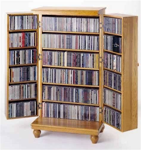 fully assembled dvd solid oak fully assembled