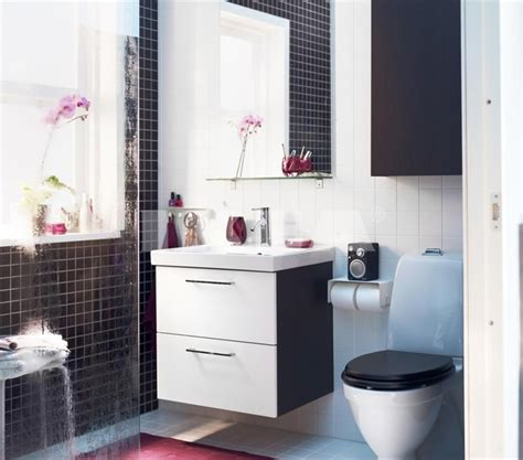 Black And White Bathroom Vanity White Bathroom Vanity 30 Interiordecodir