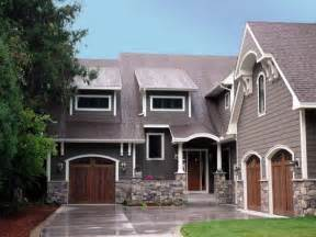 what color to paint brick house exterior paint colors with brick pictures best house