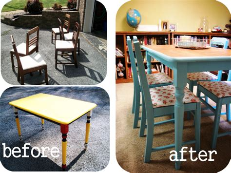 kitchen table seat covers diy kitchen table seat covers