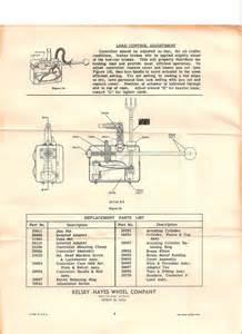 tekonsha wiring diagram get free image about wiring diagram
