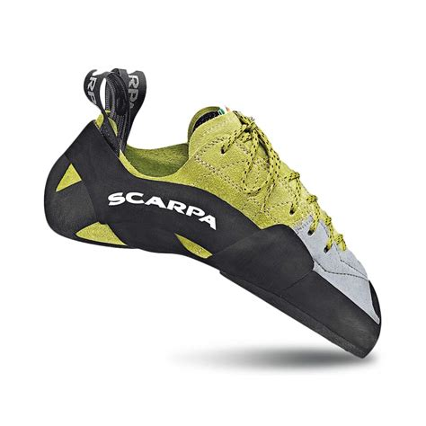 climbing shoes shop scarpa mago climbing shoe climbing shoes epictv shop