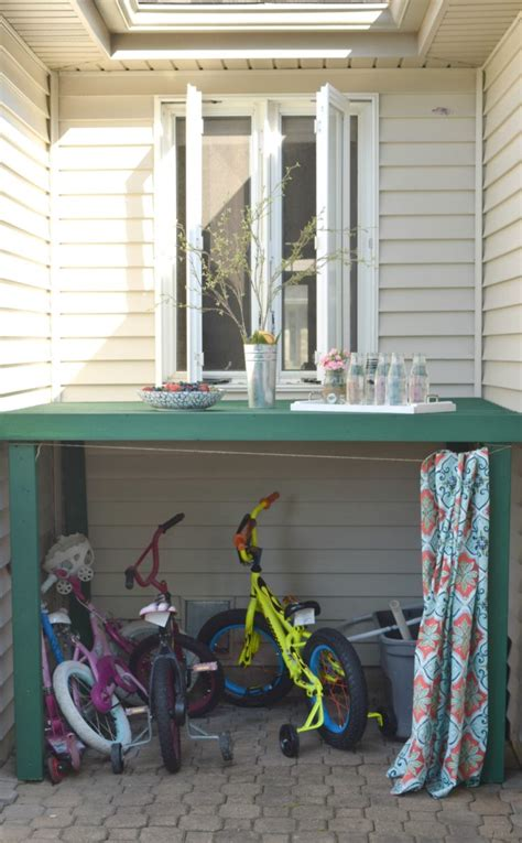 kids backyard store how to maximize outdoor living this summer our house now