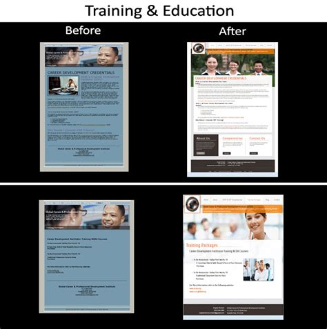 godaddy templates best godaddy template images exle resume ideas