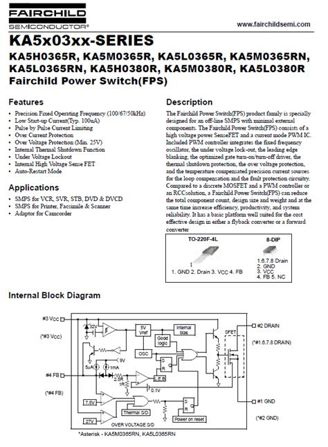 Bsc25 t1010a pdf download fandeluxe Image collections