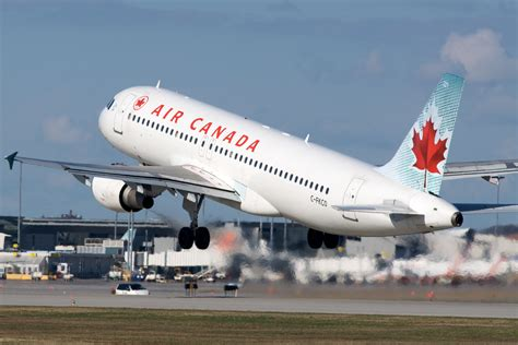 Air Mba by Air Canada Takes Delivery Of 737 Max Mba Morten