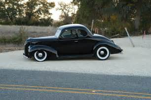 1938 ford coupe flickr photo