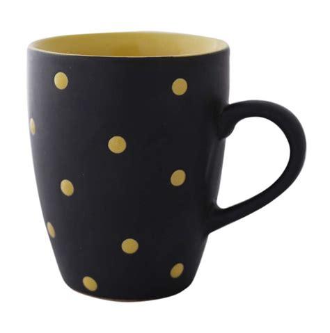 coffee mugs wholesale 1000 ideas about wholesale coffee mugs on pinterest