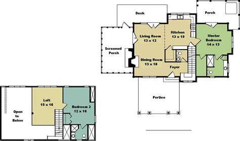 timber house floor plans beautiful timber cabin top timber homes