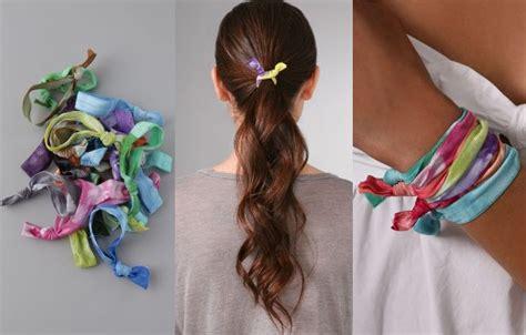 Hair Tie fab hello hair tie