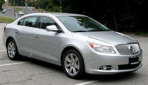 buick cars for sale used temple used buick cars for sale used buick cars
