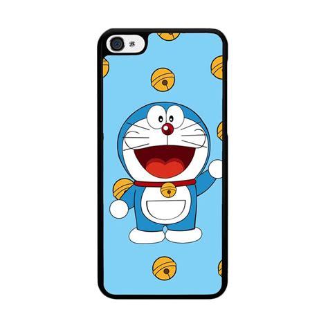 Doraemon Images Iphone All Semua Hp jual acc hp doraemon o0328 custom casing for iphone 5