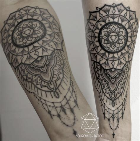 best geometric tattoo london 61 best throwback tattoos images on pinterest black