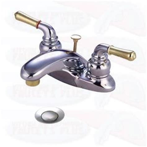 kingston brass kb624 magellan4 quot centerset bathroom sink