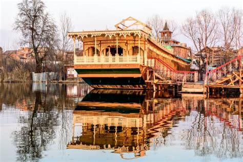 kashmir house boat kashmir houseboat tour kashmir naaz kashmir