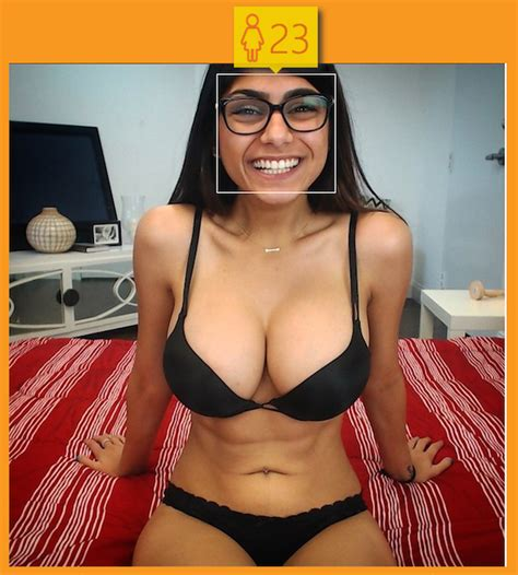 Pornstar Meme - the ages of porn stars according to how old do i look
