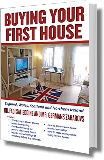 buying first house guide my uk house buying your first house