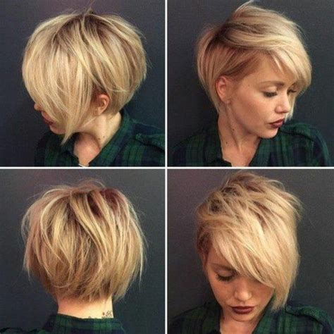 easy hairstles for court best 20 photo coupe courte ideas on pinterest coupe
