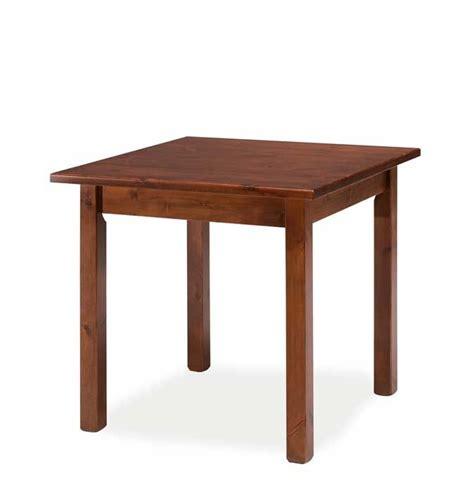 tavoli legno rustici oltre 25 fantastiche idee su tavoli in legno rustico su
