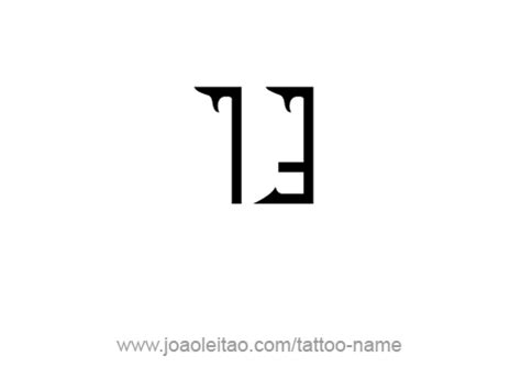 latin numbers tattoo designs seventy three 73 number designs tattoos with names