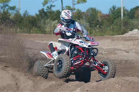 cheap racing cheap 2014 quads autos post