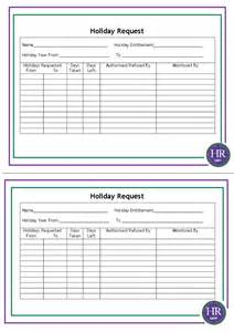 stock request form template request form images