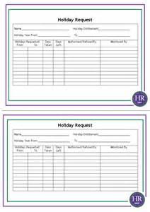 request calendar template request form template search results calendar 2015