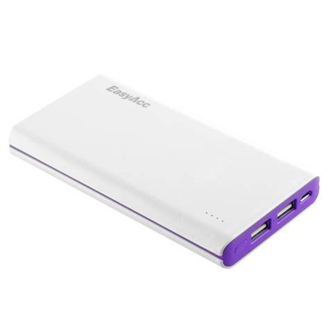 portable power bank charger top 10 best portable charger external battery power banks