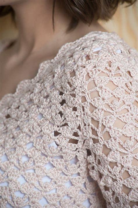 Jenita Tunic 17 beste afbeeldingen omslagdoek poncho enz op