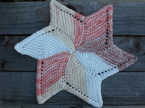 knitted starfish pattern ravelry starfish cloth pattern by dione read free knit