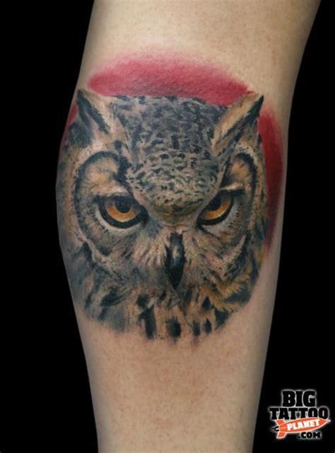 tattoo removal darwin darwin enriquez irezumi tattoo studio colour tattoo