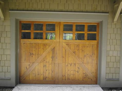 Garage Doors In San Francisco 1000 Images About Carriage House Garage Doors On Steel Garage Hardware And