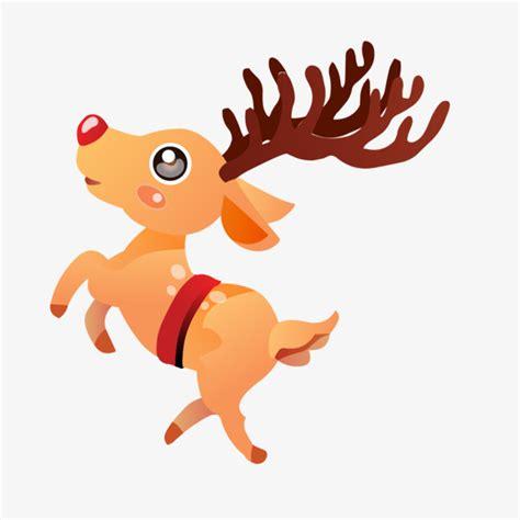 imagenes navidad renos vector de renos reno navidad reno de navidad png y