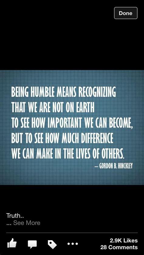 quotes  humble beginnings quotesgram