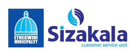 go mobile customer care sizakala customer service unit