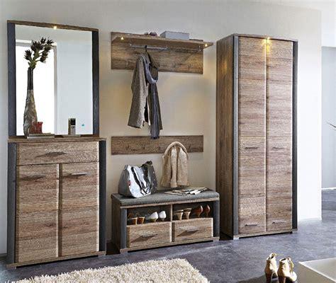 mobili per ingresso come arredare un ingresso arredamento