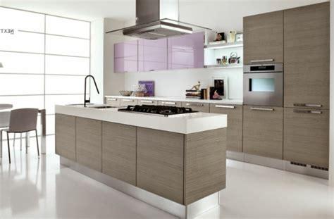 neue küche kaufen ideen neue k 252 che kaufen ideen dockarm