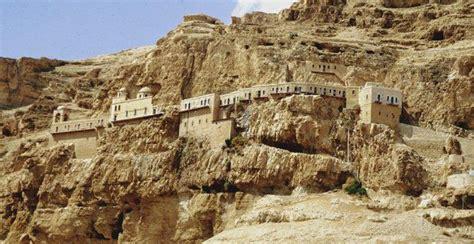 imagenes mas antiguas de jesus 191 cu 225 les son las ciudades m 225 s antiguas del mundo