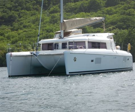 catamarans for sale grenada boats for sale in grenada used boats for sale in grenada