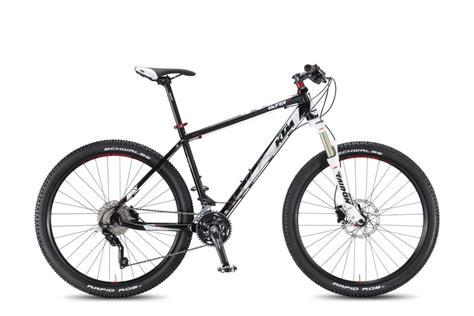 Ktm 27 5 Mountain Bike Ktm Ultra Sport 27 2016 650b 27 5 Mountain Bikes From 163 380