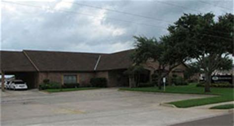 rosewood funeral home tx