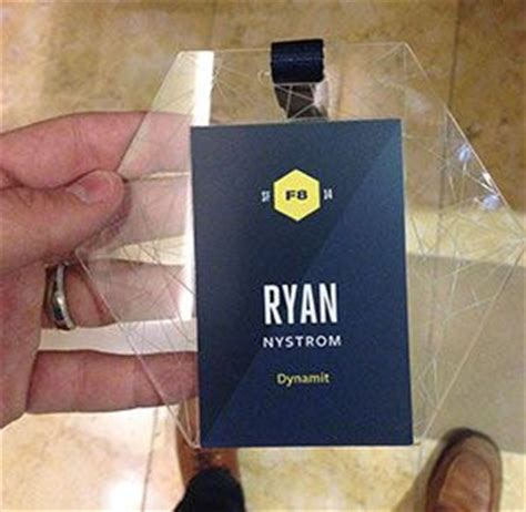 name tag creative design 7 best images about name tags on pinterest behance