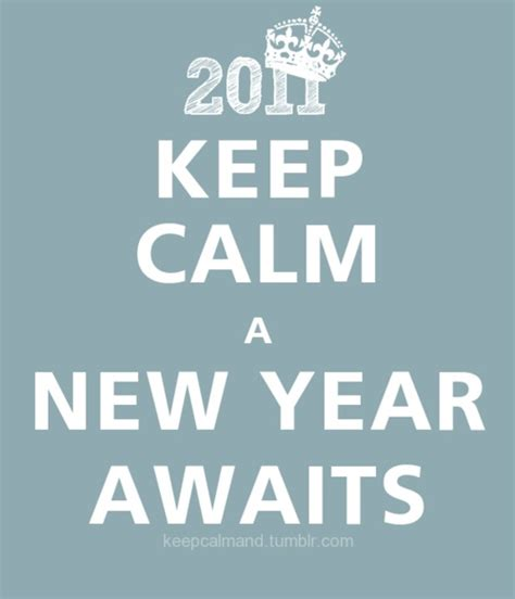 happy new year everyone quotes 79 best photo booth props images on